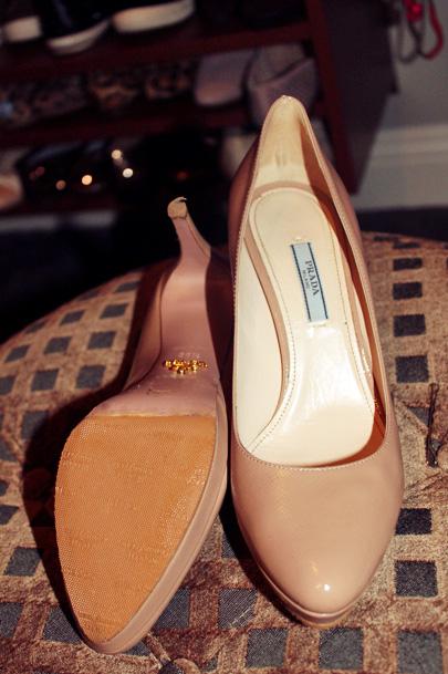 Progressive Shoe Repair In Beverly Hills
