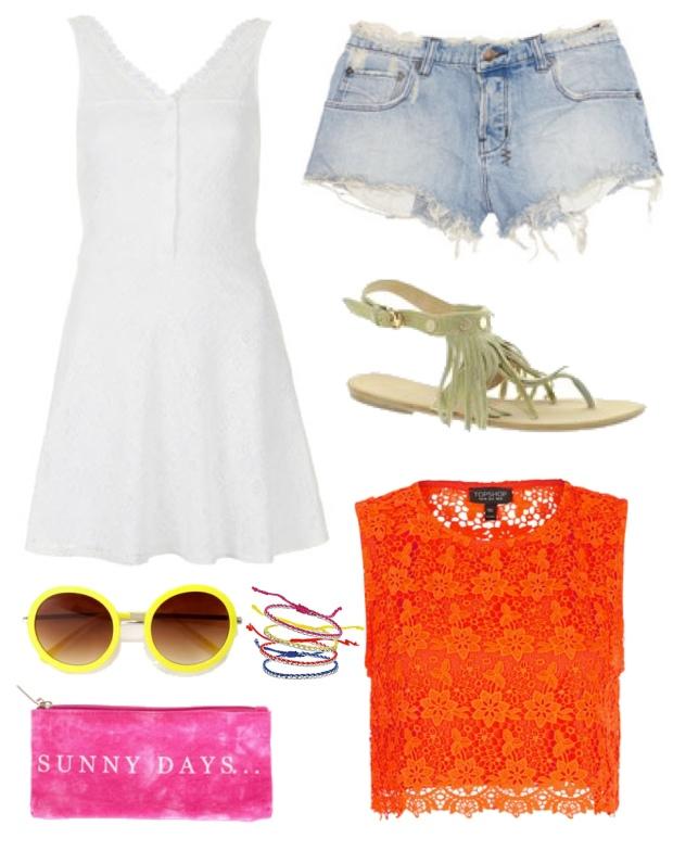 coachella wear