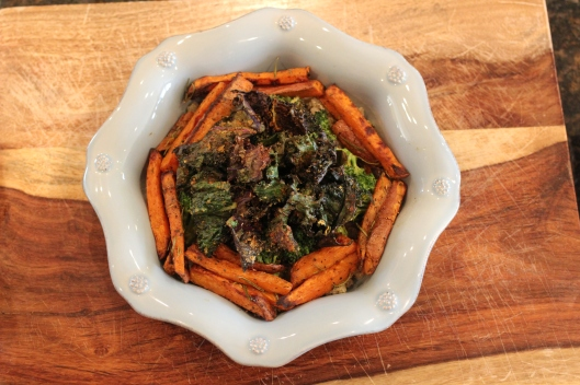 Superfood Bowl #vegan #glutenfree