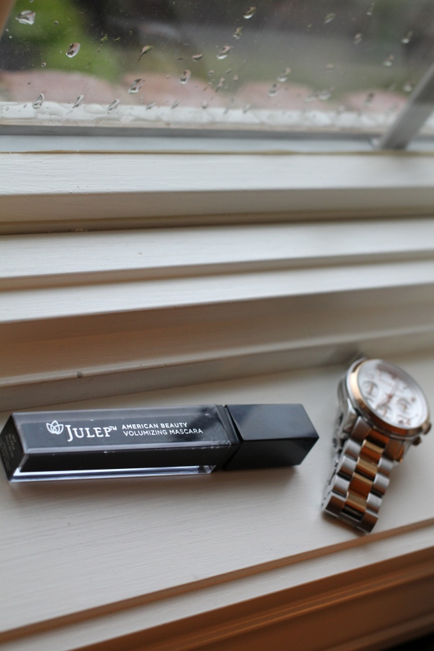 Julep Maven May Modern Beauty Box