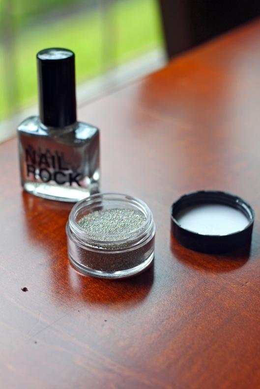 Nail Caviar 11