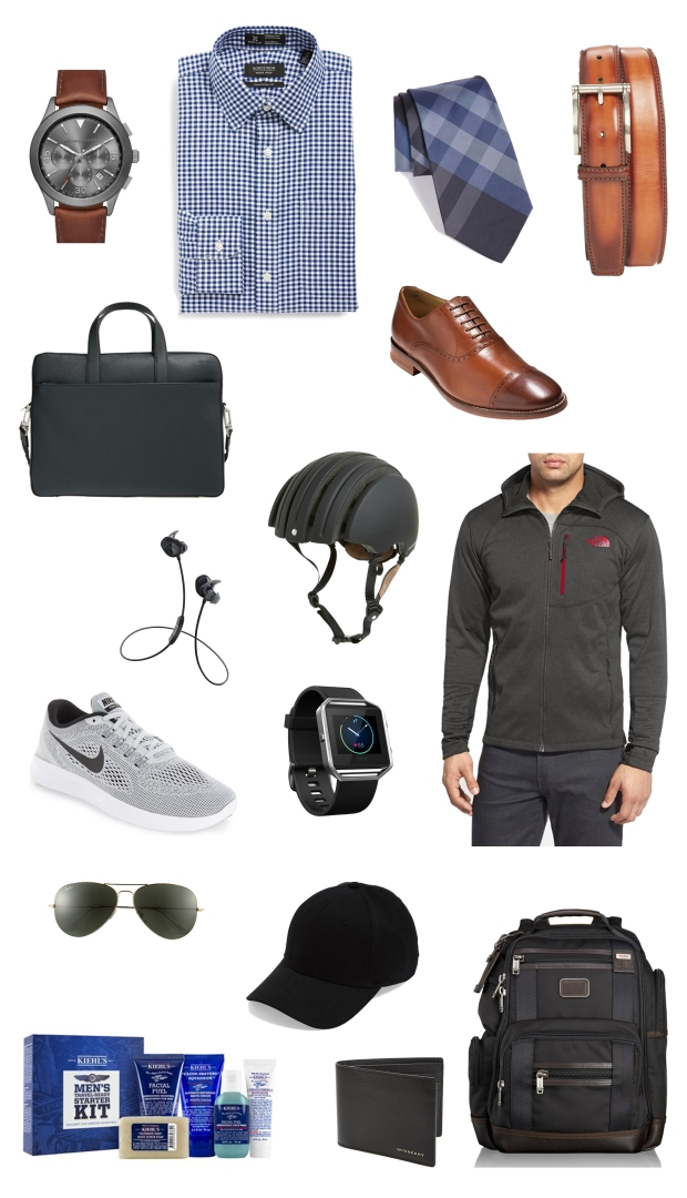 Fathers Day Gift Guide 16