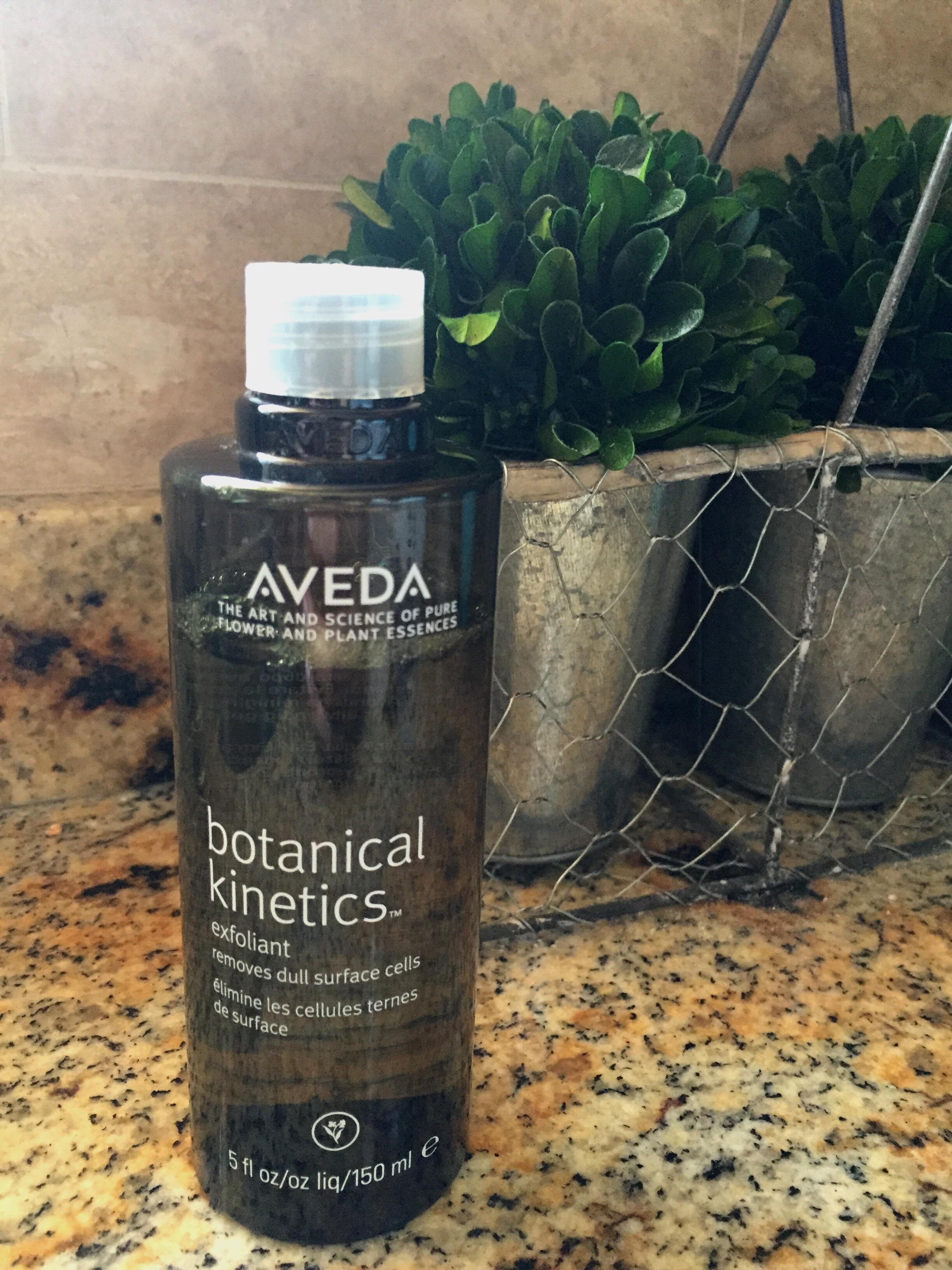 Botanical Kinetics Hydrating Lotion by Aveda #22