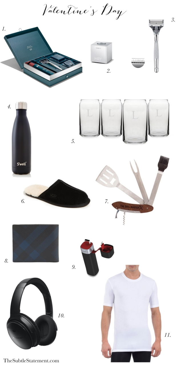 valentines-day-gift-guide-for-him